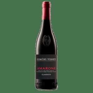Amarone Classico Domini Veneti