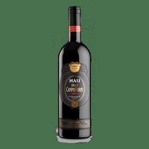 Brolo Campofiorin Rosso Veronese Masi